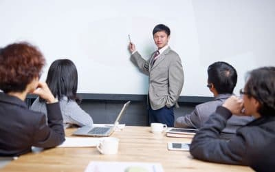 好聲音表達訓練法-Diane學習回饋分享